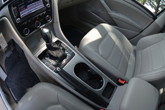 2014 Volkswagen Passat SE w/Sunroof Memphis, Tennessee 16
