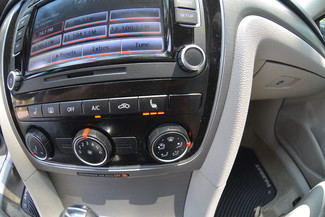 2014 Volkswagen Passat SE w/Sunroof Memphis, Tennessee 18