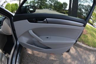 2014 Volkswagen Passat SE w/Sunroof Memphis, Tennessee 22