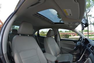 2014 Volkswagen Passat SE w/Sunroof Memphis, Tennessee 23