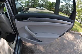 2014 Volkswagen Passat SE w/Sunroof Memphis, Tennessee 26
