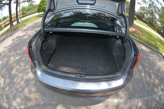 2014 Volkswagen Passat SE w/Sunroof Memphis, Tennessee 27