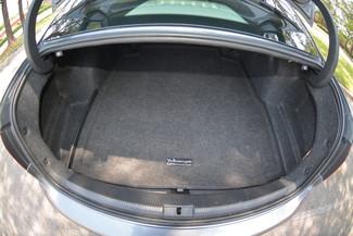 2014 Volkswagen Passat SE w/Sunroof Memphis, Tennessee 28