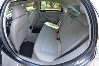 2014 Volkswagen Passat SE w/Sunroof Memphis, Tennessee 29