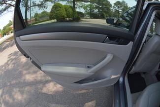 2014 Volkswagen Passat SE w/Sunroof Memphis, Tennessee 30