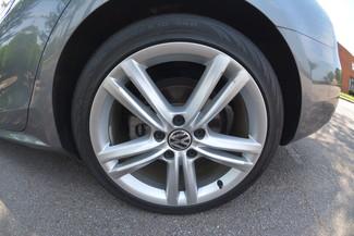 2014 Volkswagen Passat SE w/Sunroof Memphis, Tennessee 31