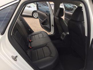 2014 Volkswagen Passat SE w/Sunroof & Nav Mesa, Arizona 12