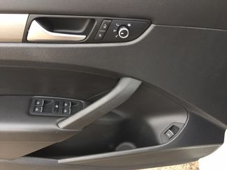 2014 Volkswagen Passat SE w/Sunroof & Nav Mesa, Arizona 15