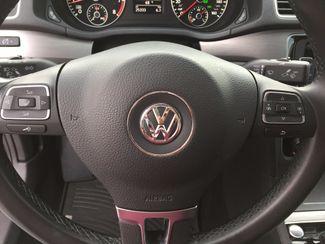 2014 Volkswagen Passat SE w/Sunroof & Nav Mesa, Arizona 16