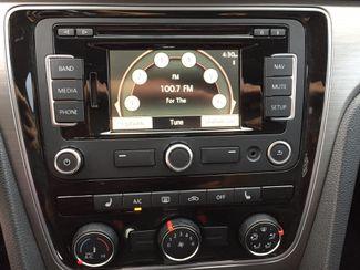 2014 Volkswagen Passat SE w/Sunroof & Nav Mesa, Arizona 17