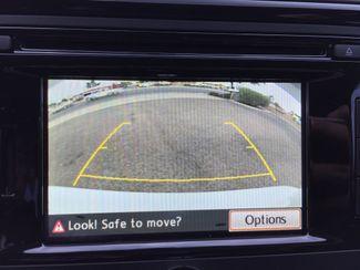 2014 Volkswagen Passat SE w/Sunroof & Nav Mesa, Arizona 19