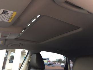 2014 Volkswagen Passat SE w/Sunroof & Nav Mesa, Arizona 22