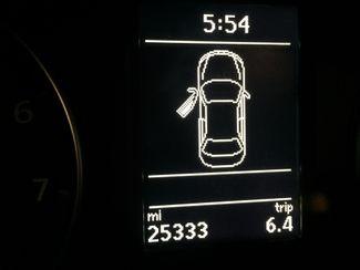 2014 Volkswagen Passat SE w/Sunroof & Nav Mesa, Arizona 24