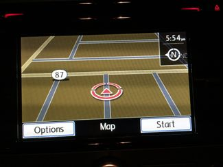2014 Volkswagen Passat SE w/Sunroof & Nav Mesa, Arizona 18
