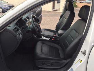 2014 Volkswagen Passat SE w/Sunroof & Nav Mesa, Arizona 9
