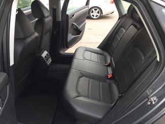2014 Volkswagen Passat SE w/Sunroof Mesa, Arizona 10