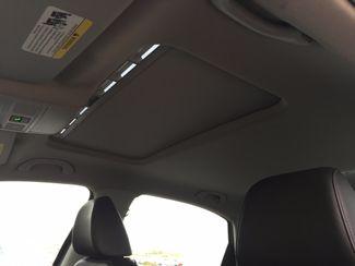 2014 Volkswagen Passat SE w/Sunroof Mesa, Arizona 20
