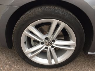 2014 Volkswagen Passat SE w/Sunroof Mesa, Arizona 21
