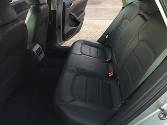 2014 Volkswagen Passat SE Mesa, Arizona 10