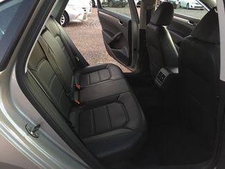 2014 Volkswagen Passat SE Mesa, Arizona 12