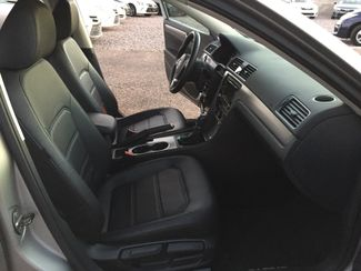 2014 Volkswagen Passat SE Mesa, Arizona 13