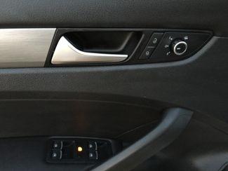 2014 Volkswagen Passat SE Mesa, Arizona 15