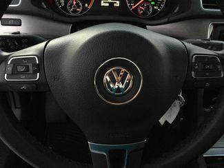 2014 Volkswagen Passat SE Mesa, Arizona 16
