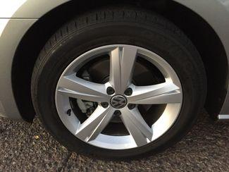 2014 Volkswagen Passat SE Mesa, Arizona 19