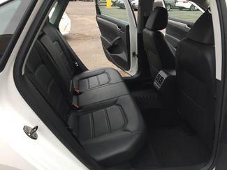 2014 Volkswagen Passat SE w/Sunroof Mesa, Arizona 12