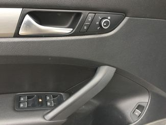 2014 Volkswagen Passat SE w/Sunroof Mesa, Arizona 15