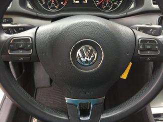 2014 Volkswagen Passat SE w/Sunroof Mesa, Arizona 16