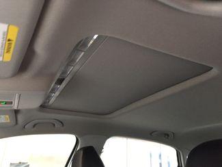2014 Volkswagen Passat SE w/Sunroof Mesa, Arizona 17