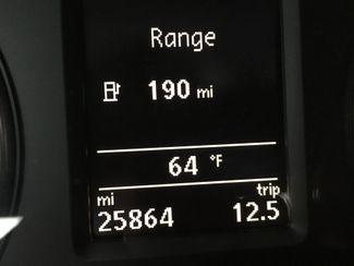 2014 Volkswagen Passat SE w/Sunroof Mesa, Arizona 22