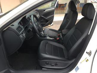 2014 Volkswagen Passat SE w/Sunroof Mesa, Arizona 9
