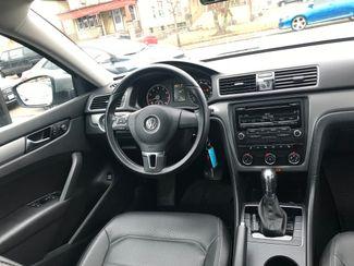 2014 Volkswagen Passat Wolfsburg Ed  city Wisconsin  Millennium Motor Sales  in , Wisconsin