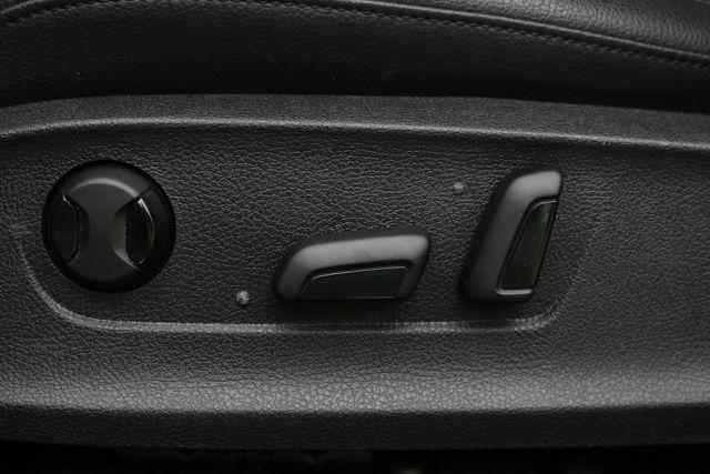 2014 Volkswagen Passat SE w/Snrf/Nav Mooresville, North Carolina 21
