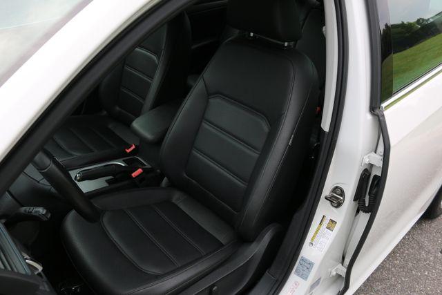 2014 Volkswagen Passat SE w/Snrf/Nav Mooresville, North Carolina 22