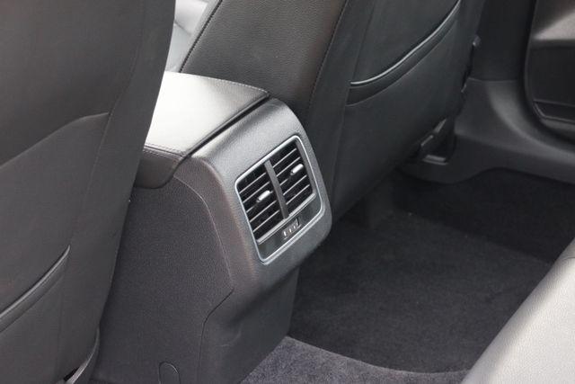 2014 Volkswagen Passat SE w/Snrf/Nav Mooresville, North Carolina 25