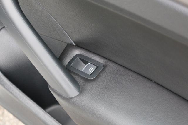 2014 Volkswagen Passat SE w/Snrf/Nav Mooresville, North Carolina 30