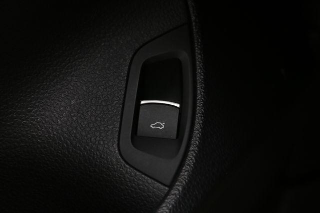 2014 Volkswagen Passat SE w/Snrf/Nav Mooresville, North Carolina 44