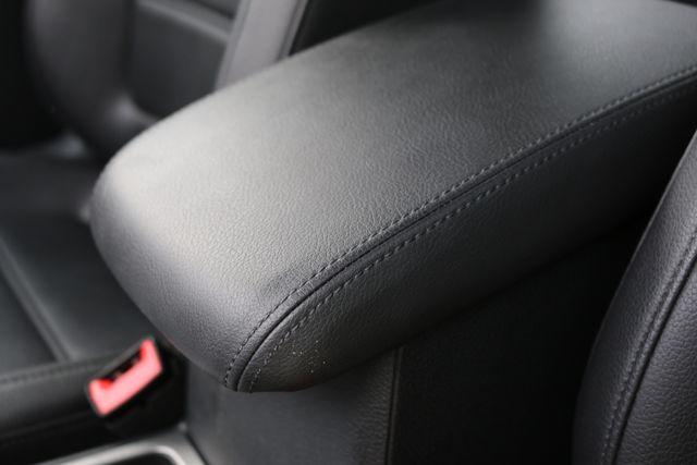 2014 Volkswagen Passat SE w/Snrf/Nav Mooresville, North Carolina 55