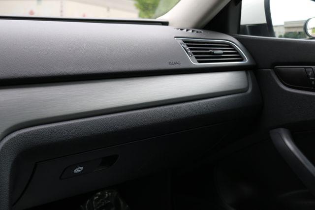 2014 Volkswagen Passat SE w/Snrf/Nav Mooresville, North Carolina 56