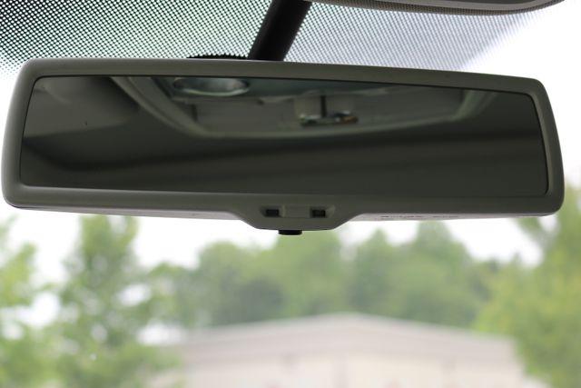 2014 Volkswagen Passat SE w/Snrf/Nav Mooresville, North Carolina 57