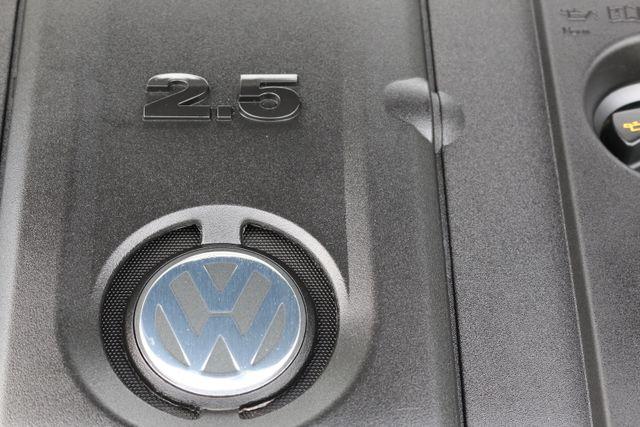 2014 Volkswagen Passat SE w/Snrf/Nav Mooresville, North Carolina 62