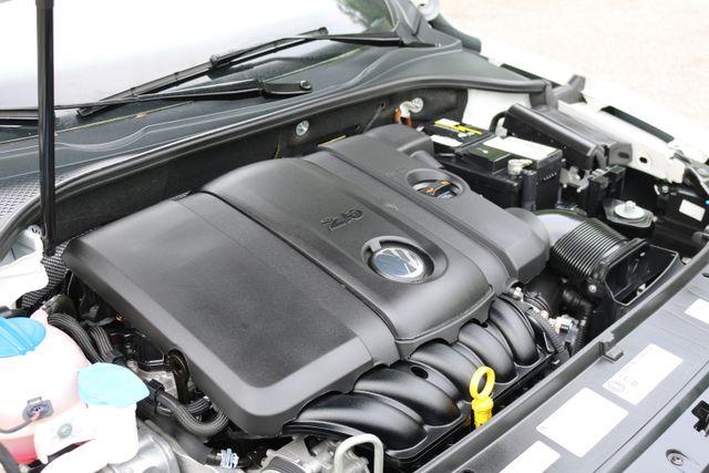 2014 Volkswagen Passat SE w/Snrf/Nav Mooresville, North Carolina 63