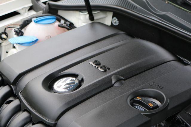 2014 Volkswagen Passat SE w/Snrf/Nav Mooresville, North Carolina 65