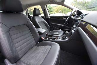 2014 Volkswagen Passat SEL Premium Naugatuck, Connecticut 10