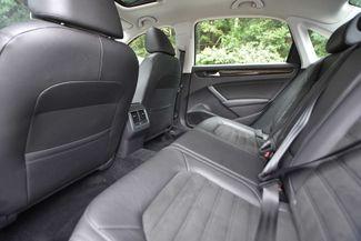 2014 Volkswagen Passat SEL Premium Naugatuck, Connecticut 12