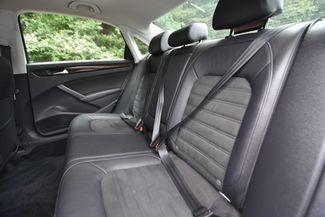 2014 Volkswagen Passat SEL Premium Naugatuck, Connecticut 13