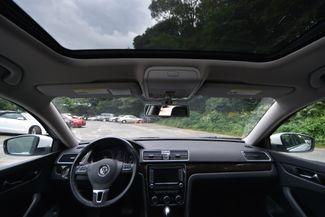 2014 Volkswagen Passat SEL Premium Naugatuck, Connecticut 14